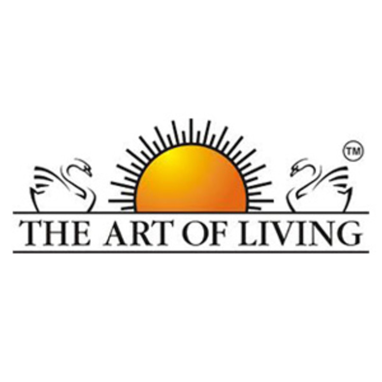 art of living meditation course reviews