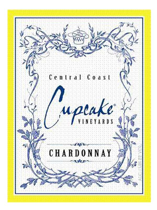 cupcake sauvignon blanc 2016 review
