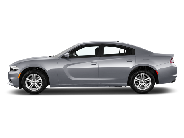 2014 dodge charger sxt review