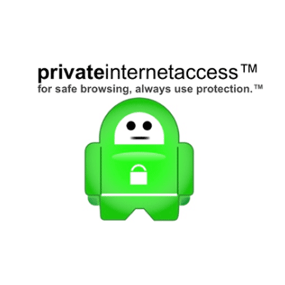 private internet access review 2018