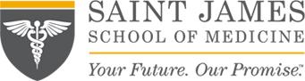 all saints medical school reviews