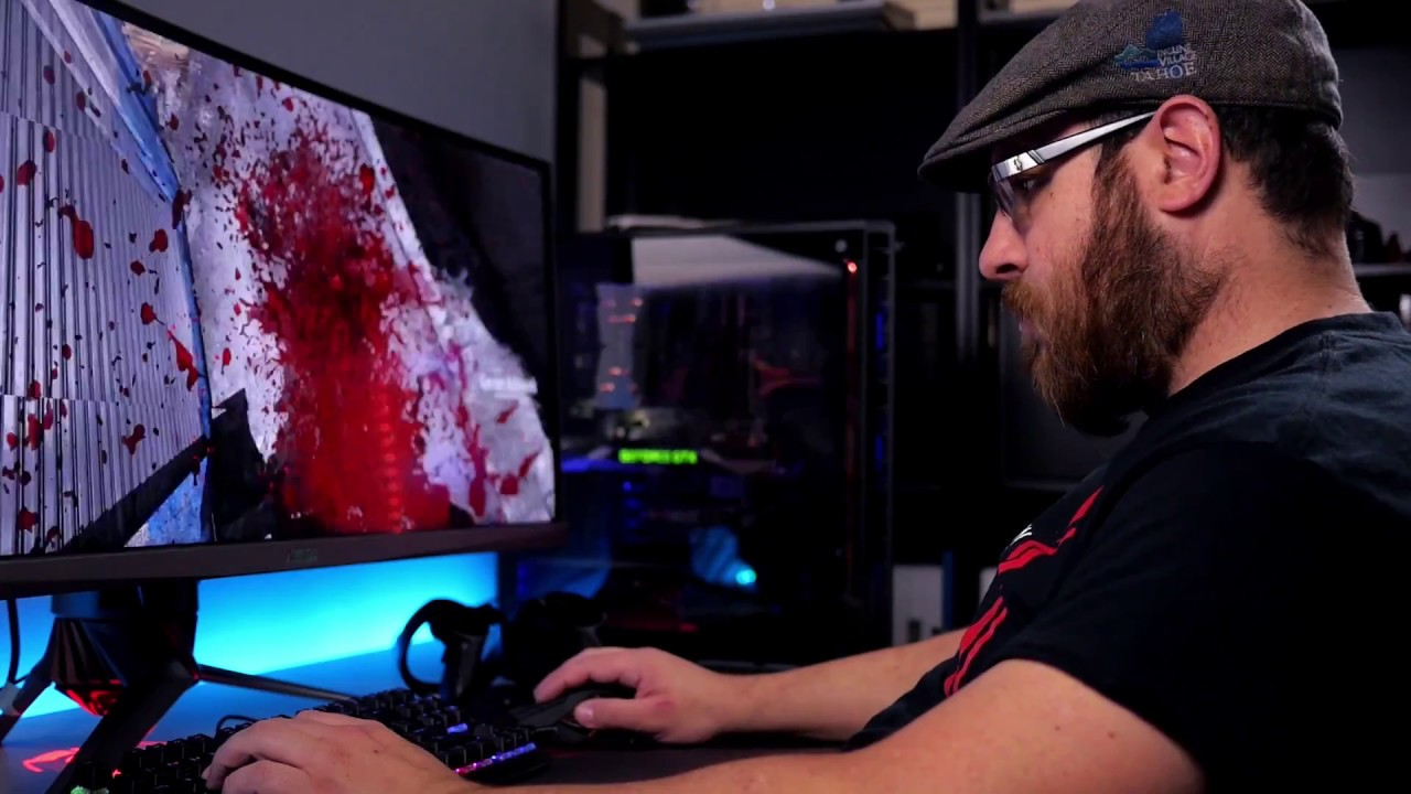 digital storm vanquish 7 review
