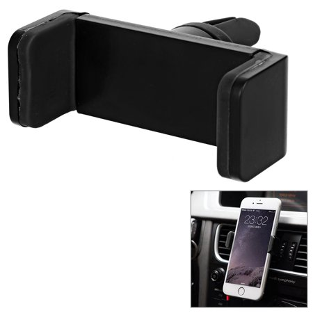 air vent phone holder reviews