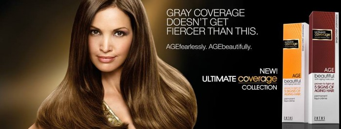 age beautiful hair color reviews
