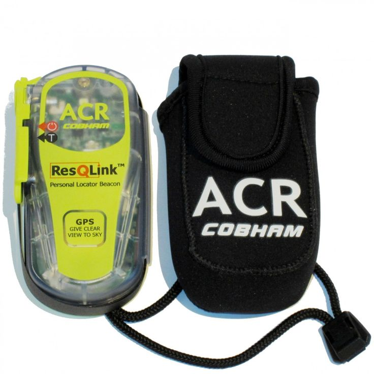best personal locator beacon reviews nz