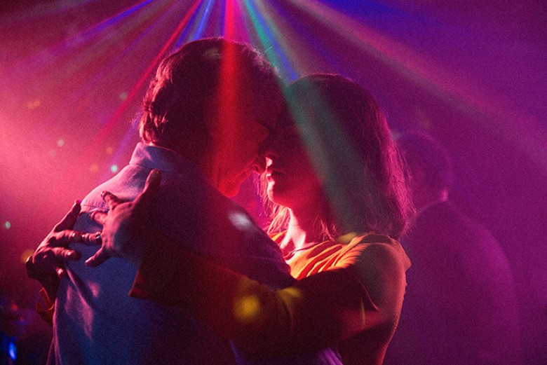 a fantastic woman movie review
