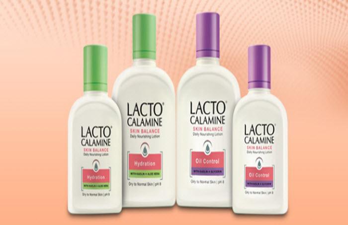 calamine lotion for acne reviews