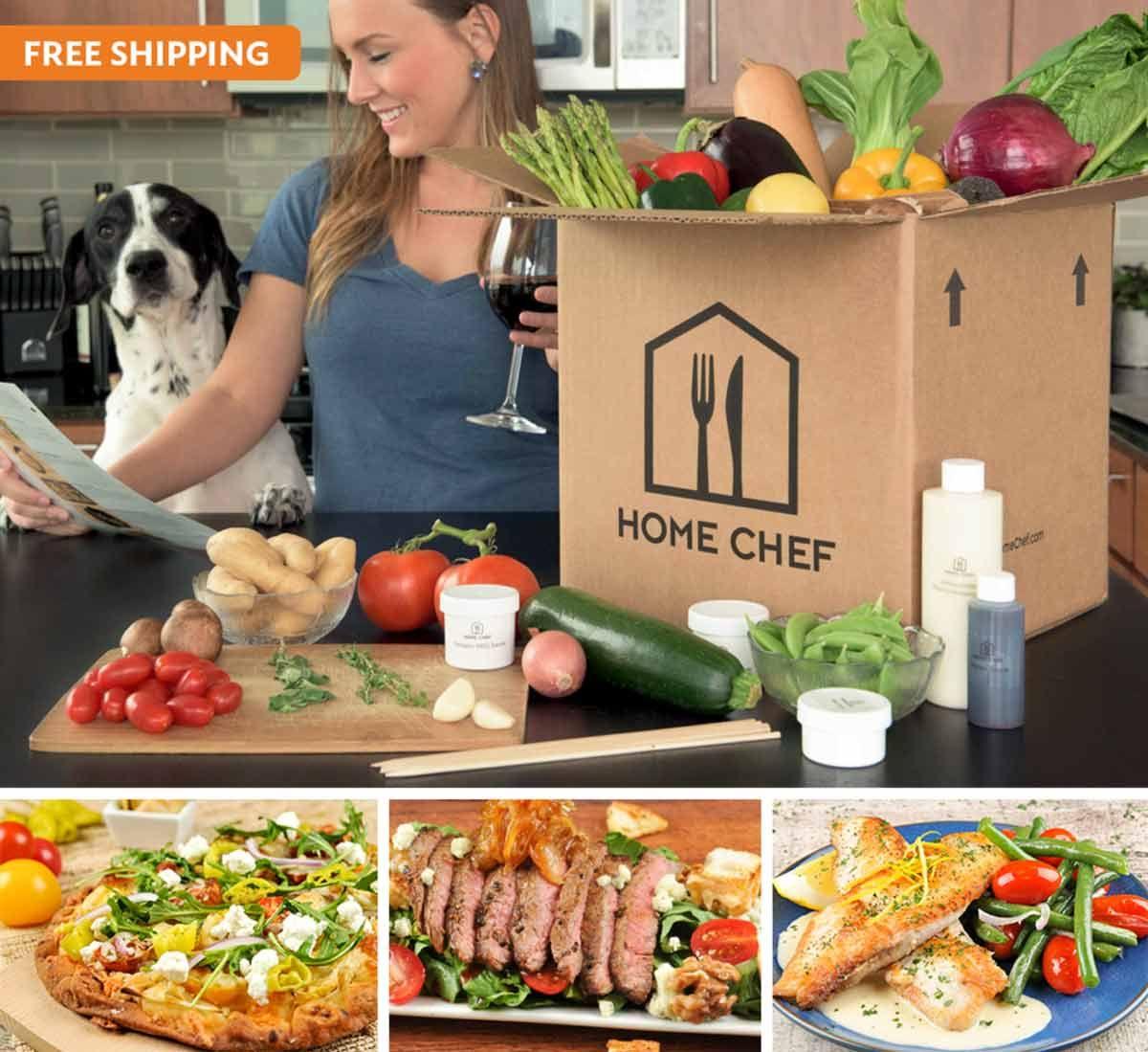 diets delivered to your door reviews