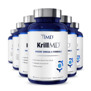 1md krill oil platinum reviews