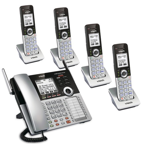 2 line phone systems reviews