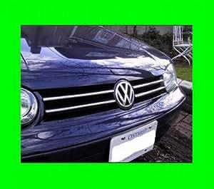 2000 volkswagen gti vr6 review