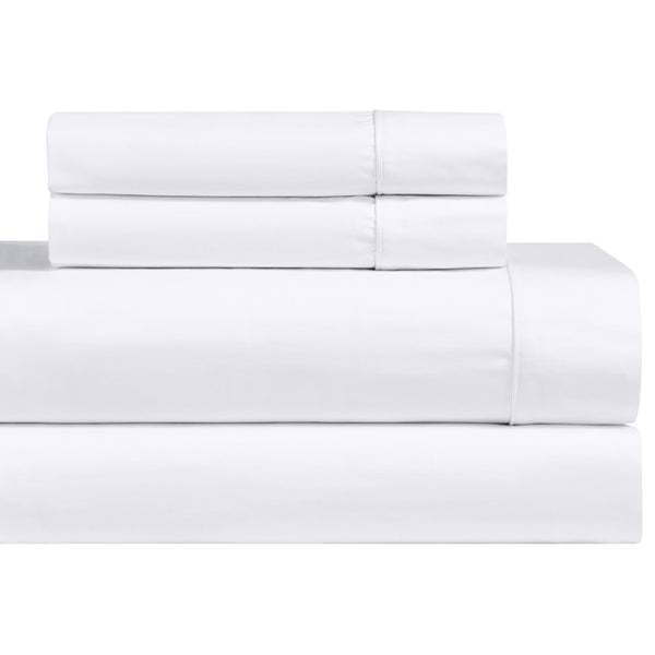 55 cotton 45 polyester sheets reviews