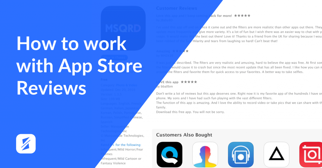 app store review process time