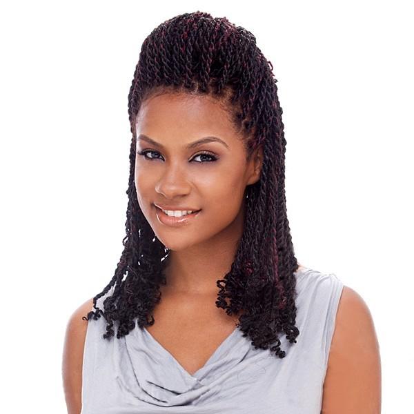 equal jamaican twist braid reviews