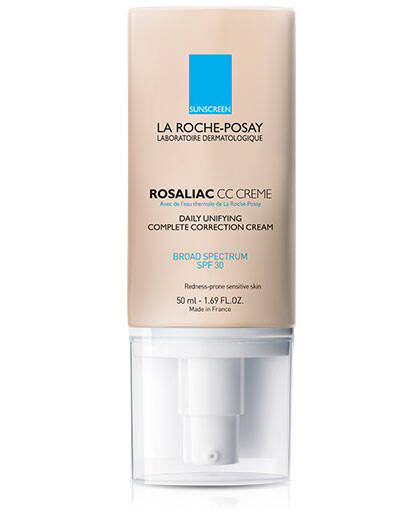 la roche posay vitamin c cream reviews