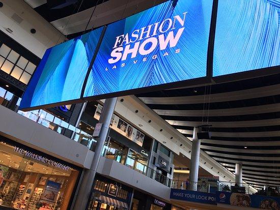 vegas the show reviews tripadvisor
