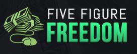 7 figure freedom formula reviews