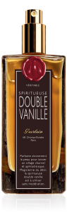 guerlain spiritueuse double vanille review