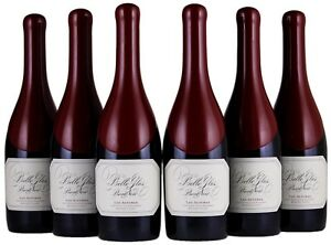 belle glos pinot noir review