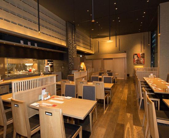 jr kyushu hotel blossom shinjuku review
