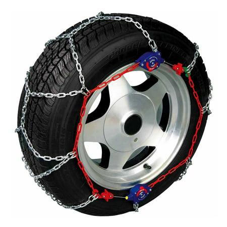 auto trac tire chains reviews