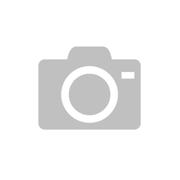 blomberg washer and dryer reviews
