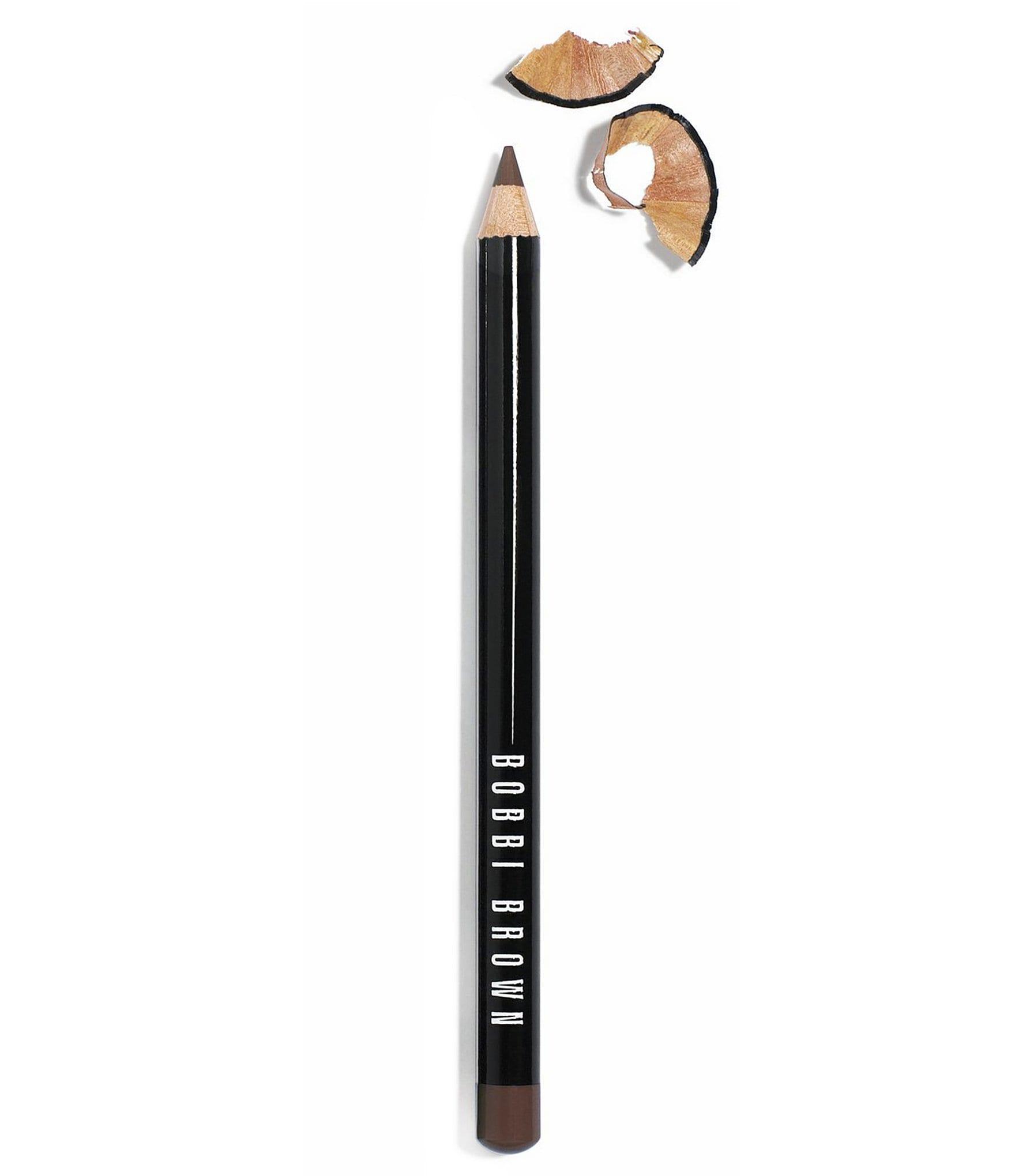 bobbi brown eyebrow pencil review