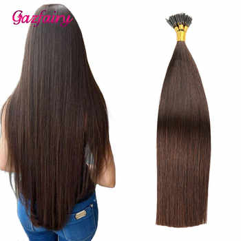 human hair extensions online review