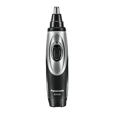 best nose hair trimmer reviews