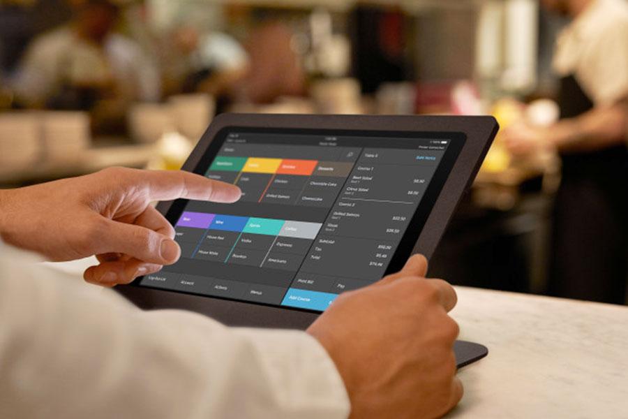 best restaurant pos software reviews