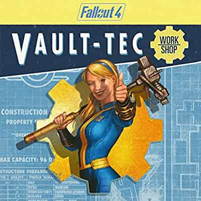 fallout 4 season pass ps4 review