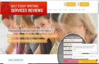 best essay writing service uk reviews