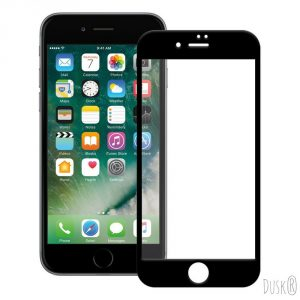 best screen protector for iphone 6s plus review