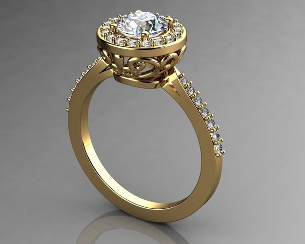 brilliant earth engagement rings reviews