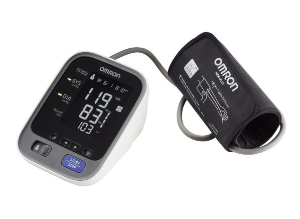 home blood pressure monitor reviews consumer reports