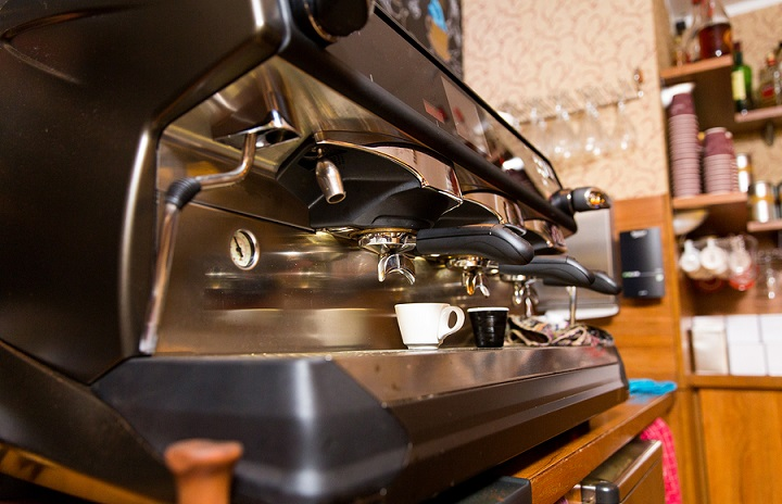 best commercial coffee machines reviews