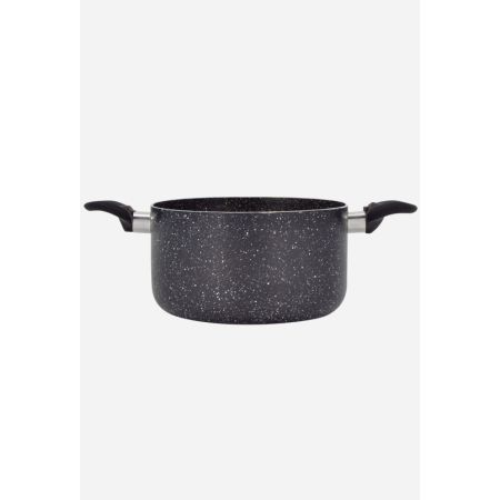 granite non stick cookware reviews