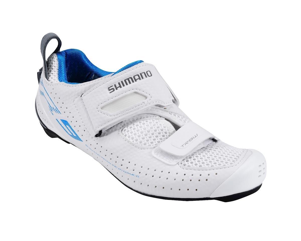 shimano tr9 triathlon shoe review