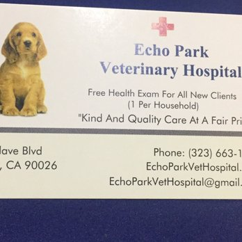 cobequid animal hospital reviews google