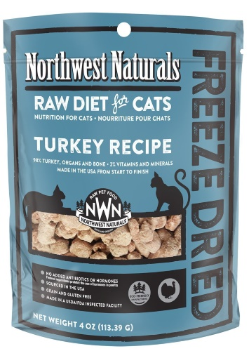 primal freeze dried dog food reviews