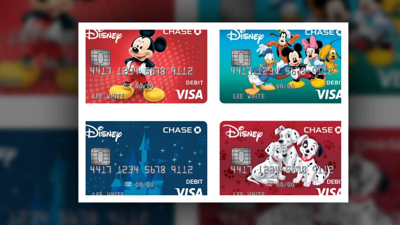 bank of america mlb credit card review