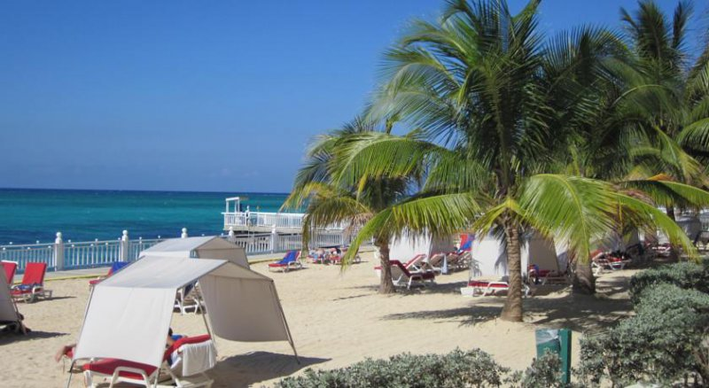 royal decameron montego bay reviews