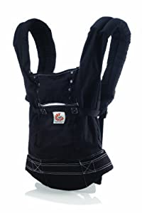 ergobaby sport baby carrier reviews