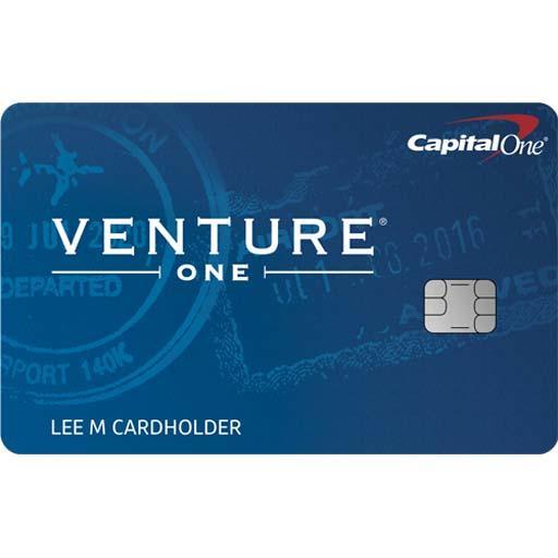 capital one prepaid credit card reviews