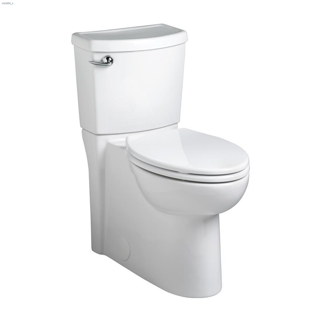 american standard ravenna toilet reviews
