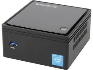 gigabyte gb bxbt 1900 review
