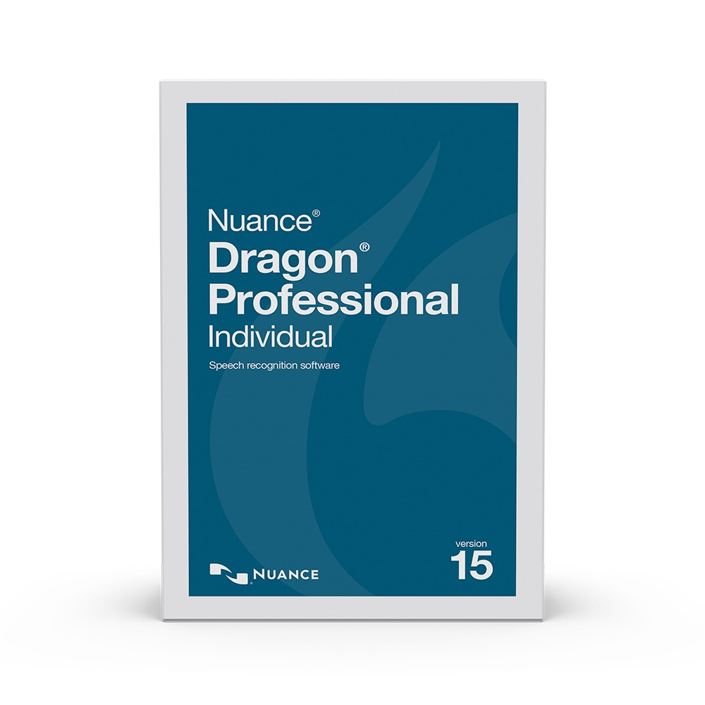 dragon professional individual v15 review