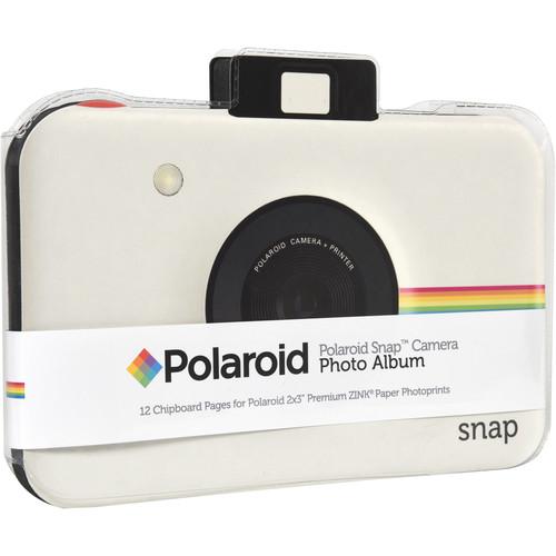 polaroid snap 5.5 lte review