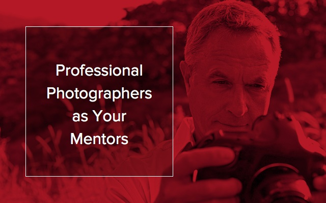 new york institute of photography reviews