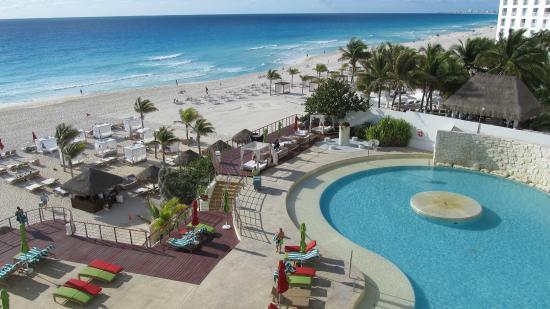 sunset royal beach resort reviews